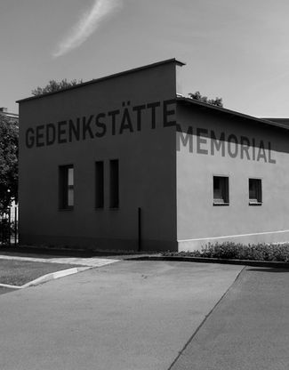 Memorial to the Victims of Euthanasia Murders